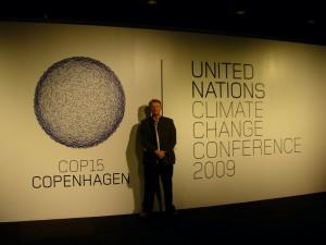 Copenhagen COP 15 Dec 09 016